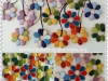 ciondoli fiore