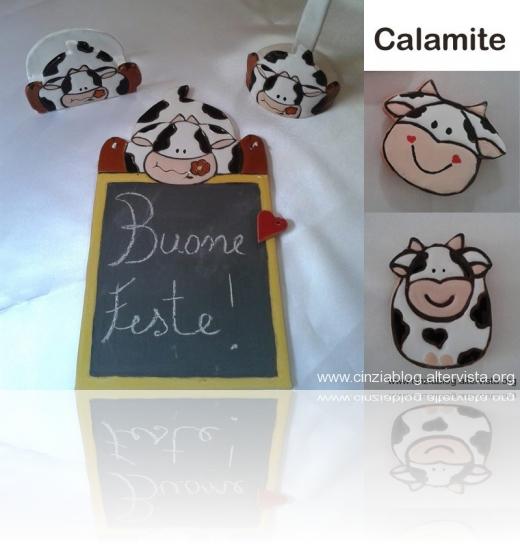 mucche-2