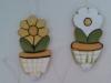 appendini-con-fiori