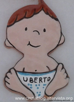 Uberto