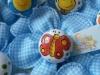 tappi-in-ceramica-2