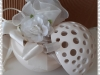 Scatolina in ceramica 1