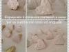 tappi in ceramica