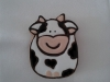 Calamita mucca
