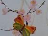 farfalla-arancione4
