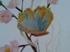 farfalla-gialla2