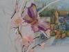 farfalla-lilla2