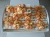 confezione-con-fiore-arancio