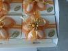 particolare-confezione-arancio