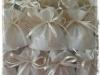 sacchetti con rete panna
