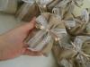 sacchettini-per-confettate