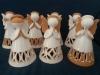 angeli-in-ceramica