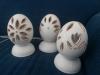 lampade-in-ceramica