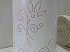 portabottiglia in ceramica