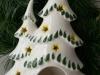 alberello-in-ceramica