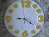 orologio-a-lampadina