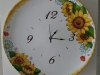 orologio-in-maiolica