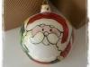 pallina-in-ceramica-con-babbo-natale