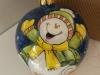 pallina-in-ceramica