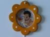 portafoto-arancio