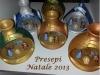 presepi-2013--1