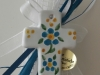 croce mod.4 cm.5,6