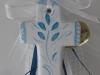 croce mod. 6  cm 5,6