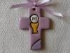croce mod.12 cm 5,6