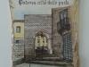 porta S. Giovanni