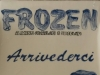 targa-in-ceramica-con-logo