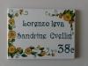 targa-lorenzo-sandrine