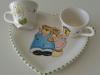 set-da-caffe 2