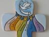 croce 7 doni dello Spirito Santo