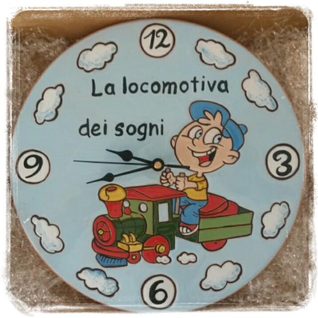 orologio-la-locomotiva-dei-sogni
